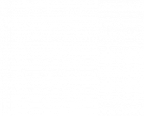 Кабель Акустический Белый MADBOY FLATTY 5м