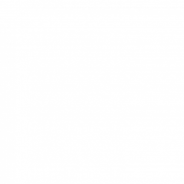 TURBOSOUND IP300 АКТИВНЫЕ КОЛОНКИ ДЛЯ КЛУБОВ, БАРОВ, РЕСТОРАНОВ
