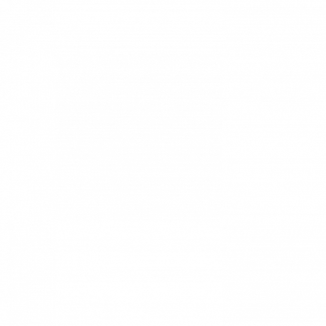 FBT ProMaxX112A – АКТИВНАЯ АКУСТИЧЕСКАЯ СИСТЕМА, ДЛЯ ДИСКОТЕК, КАРАОКЕ БАРОВ