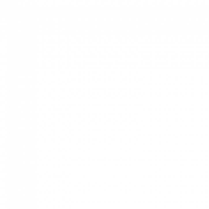 TURBOSOUND IP15B – АКТИВНЫЙ САБВУФЕР, ДЛЯ КОММЕРЧЕСКИХ ЗАВЕДЕНИЙ