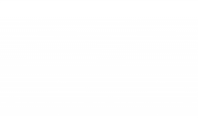 FBT CLA 208SA – САБВУФЕР АКТИВНЫЙ, ДЛЯ КЛУБОВ, БАРОВ, КАФЕ, ДЛЯ ПОМЕЩЕНИЯ ДО 300М2