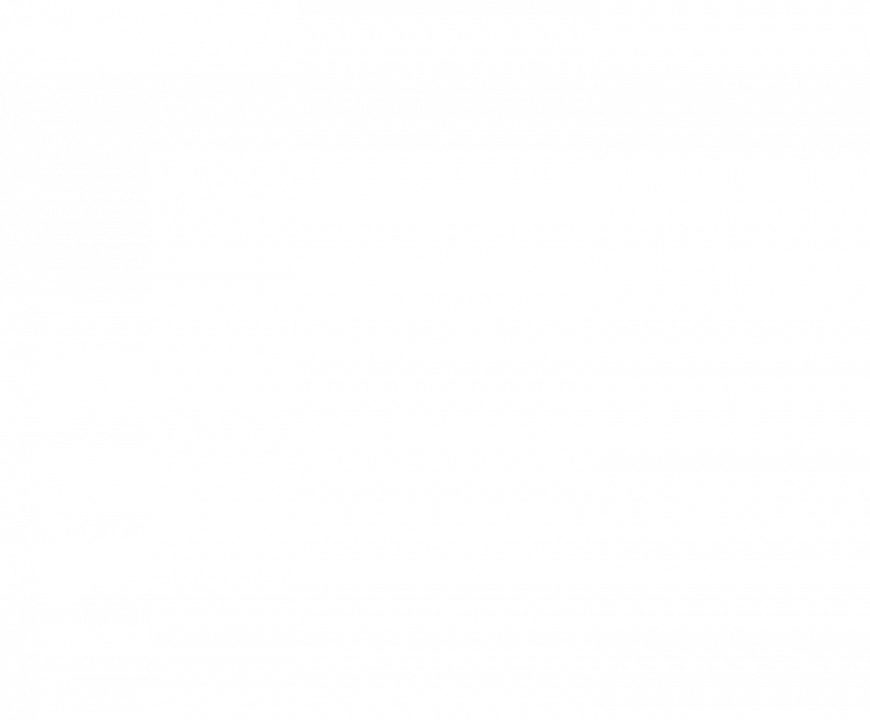 AST-8FX USB профессиональный восьмиканальный микшерный  пульт со встроенным 24-битным процессором цифровых эффектов