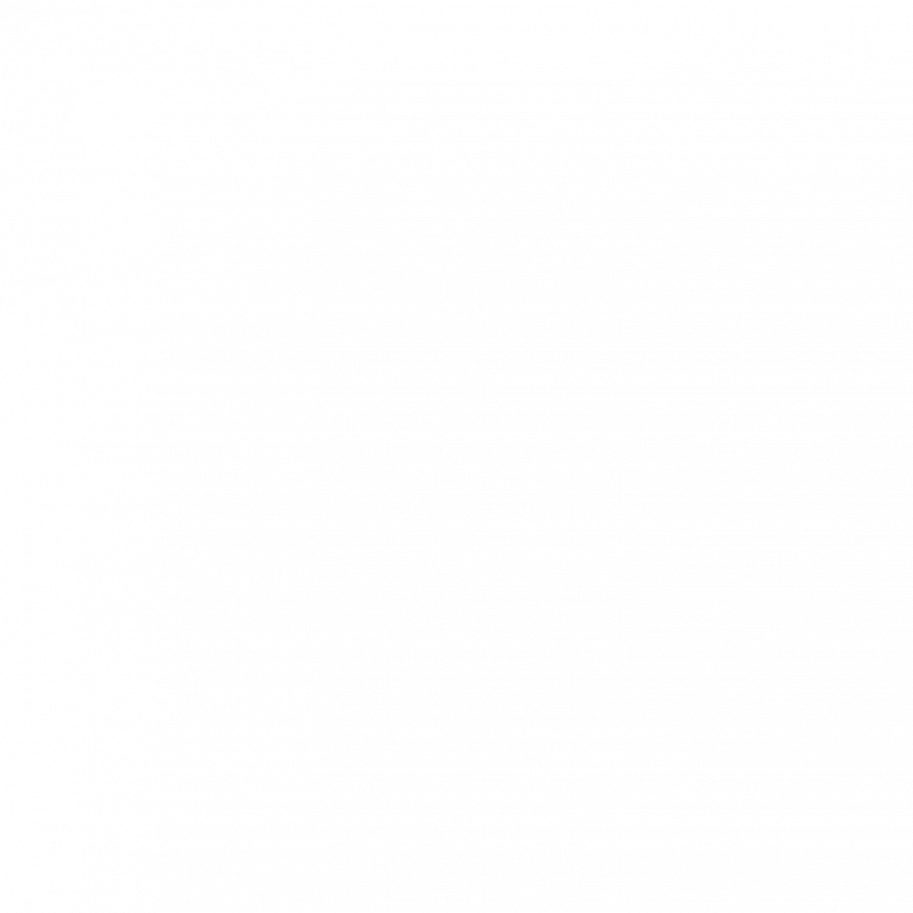 F-LOUD 370 усилитель мощности