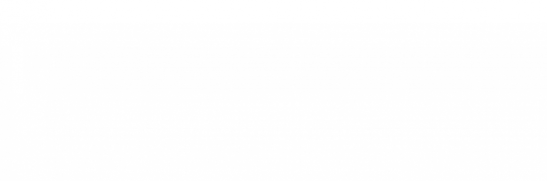 Стерео усилитель мощности Denon PMA-1600NE Black