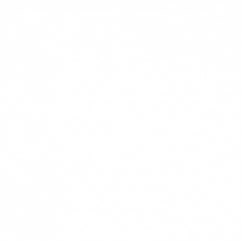 Canton Smart Vento 9 активные, напольные беспроводные колонки